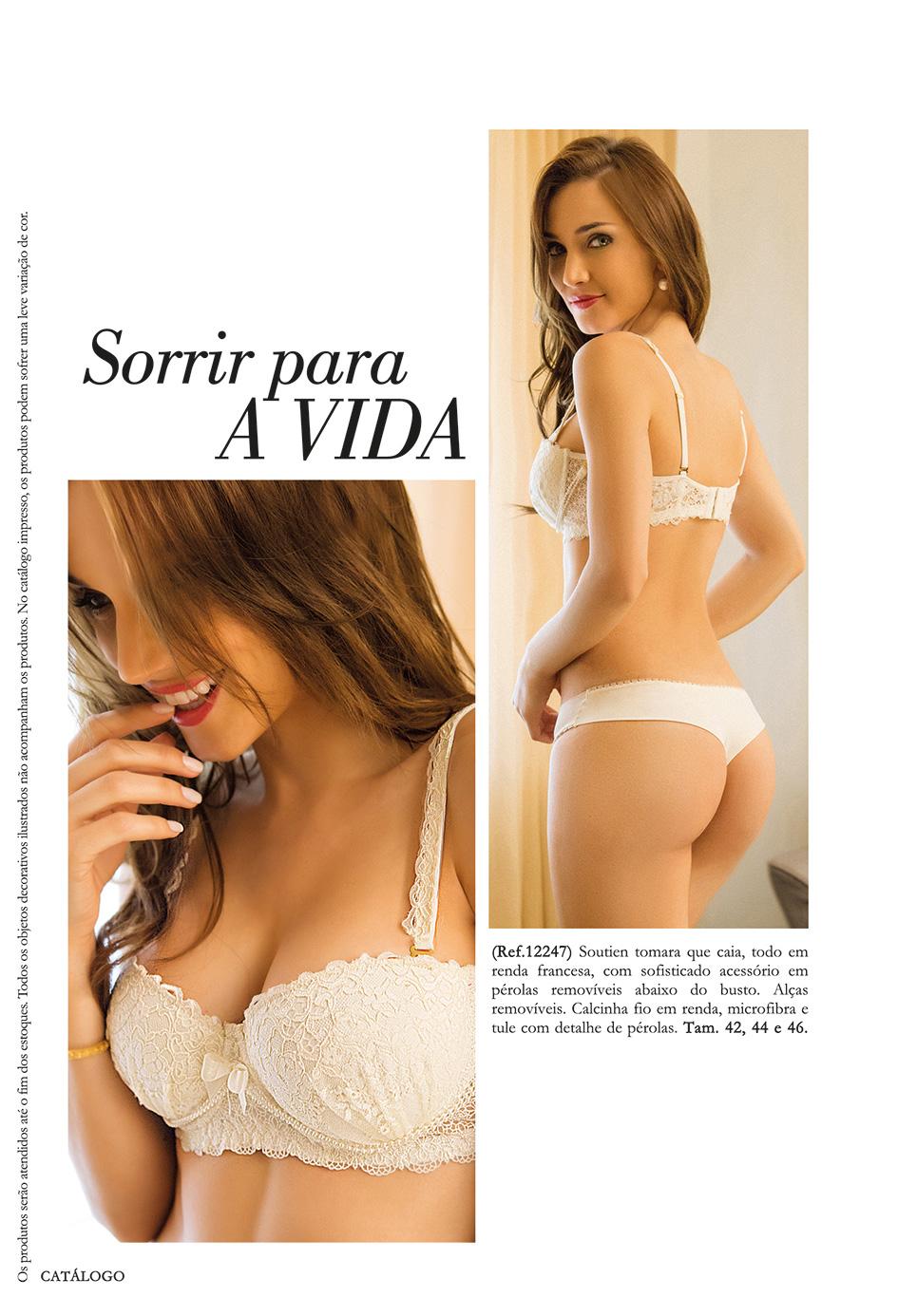 aadb86c721 Catálogo 41